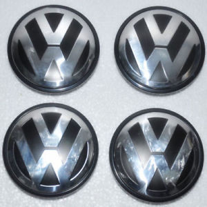 Volkswagen Parts By Vin Number Montreal volkswagen parts montreal