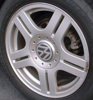 Volkswagen Parts Department Montreal volkswagen parts montreal