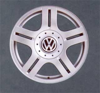 Volkswagen Passat Parts Montreal volkswagen parts montreal