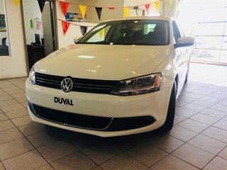 Volkswagen Polo repair Price List Montreal volkswagen repair montreal