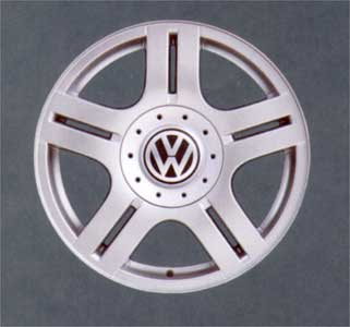 Volkswagen Replacement Parts Montreal volkswagen parts montreal