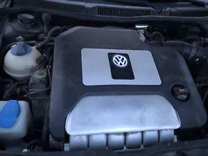 Volkswagen Spare repair Dealer Montreal volkswagen repair montreal