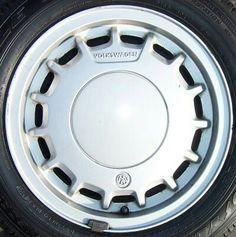 Volkswagen Spare repair India Montreal volkswagen repair montreal