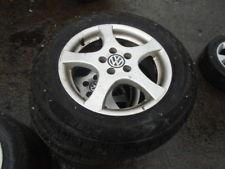 Volkswagen Spare repair Manufacturers Montreal volkswagen repair montreal