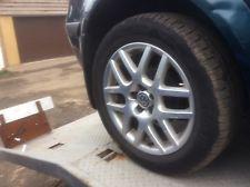 Volkswagen Spare repair Montreal volkswagen repair montreal