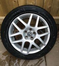 Volkswagen Spare repair Price List Montreal volkswagen repair montreal