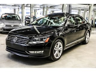 Volkswagen Used repair For Sale Montreal volkswagen repair montreal