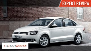 Volkswagen Vento repair Catalogue Montreal volkswagen repair montreal