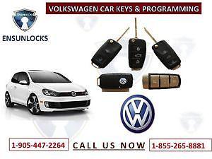 Volkswagen repair Accessories Store Montreal volkswagen repair montreal