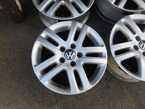 Volkswagen repair And Accessories Store Montreal volkswagen repair montreal