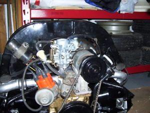 Volkswagen repair Dubai Montreal volkswagen repair montreal