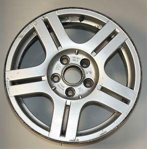 Volkswagen repair List Montreal volkswagen repair montreal
