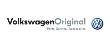 Volkswagen repair Lookup Montreal volkswagen repair montreal