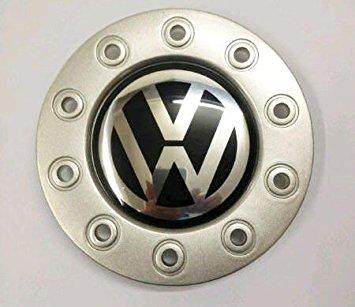 Volkswagen repair Online India Montreal volkswagen repair montreal