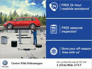 Volkswagen repair Online Montreal volkswagen repair montreal