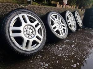 Volkswagen repair Price List Montreal volkswagen repair montreal