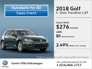 repair Place For All Volkswagens Montreal volkswagen repair montreal